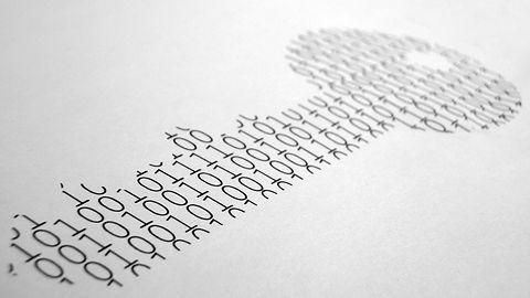 Kryptografia nie może być tylko dla nerdów, ale czy nerdy stworzą narzędzia szyfrujące także dla Kowalskiego?