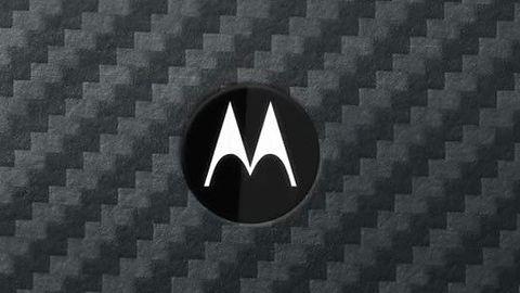 Czyżby Motorola RAZR i miała szansę na drugie życie i aktualizację do Androida 4.4?