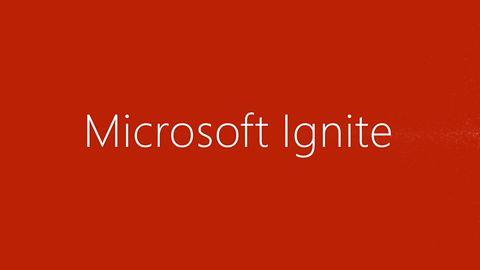 Innowacje i Transformacje: Microsoft liderem rynku inteligentnych chmur  #ignite