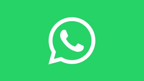 Widerozmowy w WhatsAppie. Czas pożegnać inne komunikatory?