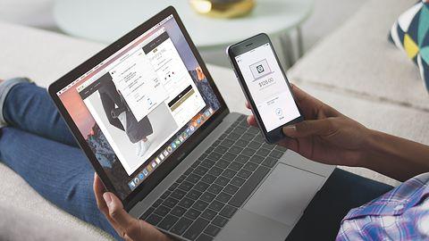 iCloud i prywatność? Apple miesiącami ukrywało kopie historii przeglądania