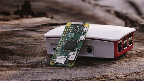 Opensource'owy asystent Mycroft działa na Raspberry Pi – wystarczy pobrać obraz