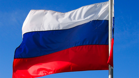 Atak na sektor finansowy rozpracowany: fałszywa flaga czy jednak Rosjanie?