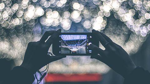 Nowy Adobe Lightroom na Androida, nowości także na iOS-ie