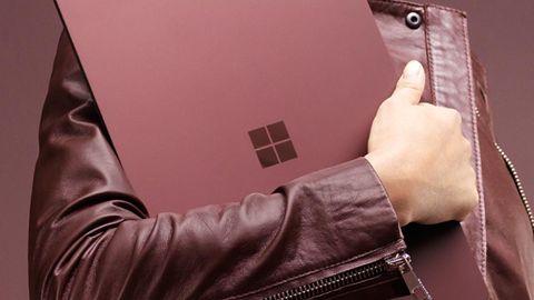 Windows 10 S odporny na znane ransomware. Ograniczenia popłaciły?