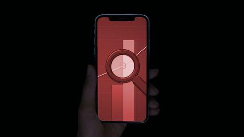 iPhone X bije rekordy wydajności: A11 o 50% szybszy od Snapdragona 835