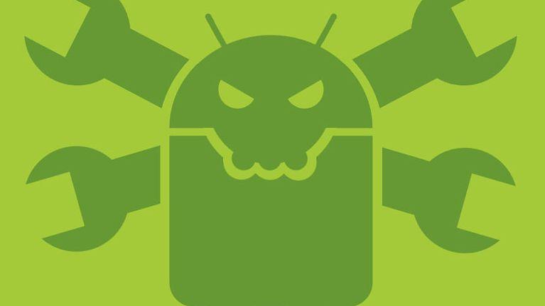Odkryto poważną lukę bezpieczeństwa w Androidzie 4.3, KitKat jest zabezpieczony