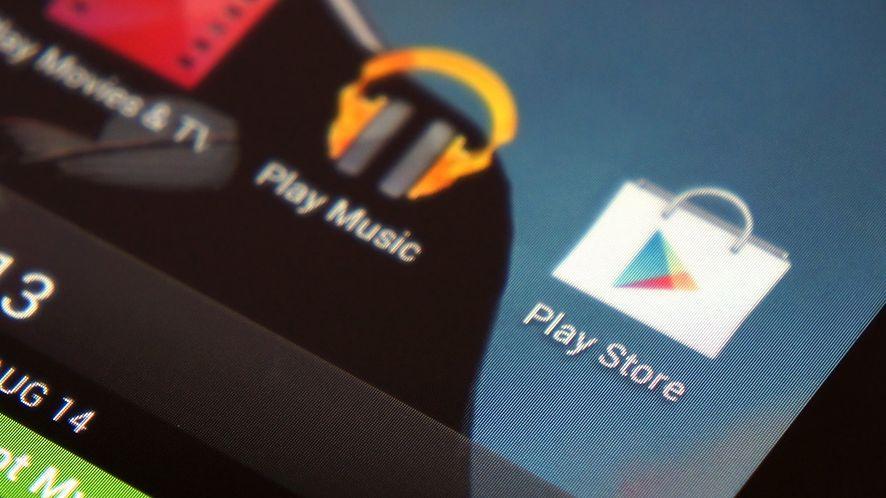Dwie godziny na zwrot w Google Play? W niektórych przypadkach jest to możliwe