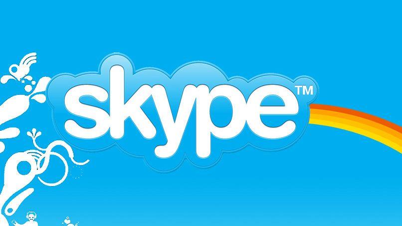 Skype dla Androida z integracją książki adresowej. Debiutuje wersja dla Fire Phone