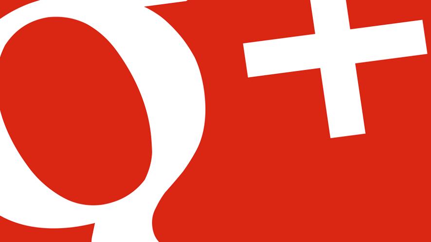 Google+ wciąż żyje: niebawem kolekcje uporządkują nasze wpisy