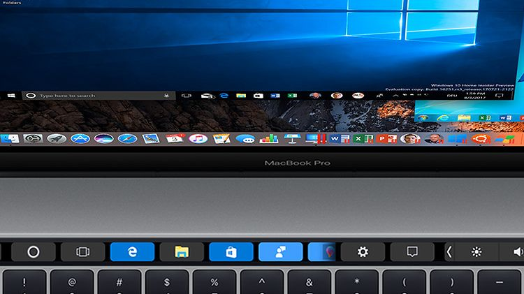 Parallels Desktop 13 gotowy na High Sierra i Fall Creators Update
