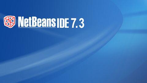 NetBeans 7.3: czas na wygodne środowisko pracy dla webdeweloperów