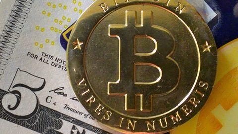 Wzloty, upadki i wzloty Bitcoina: pochopni dwa razy tracą?