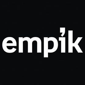 Ekspresowe zakupy w Empiku