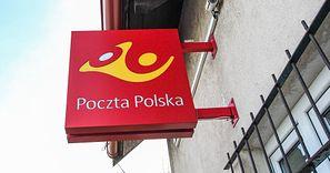 Dogonił listonosza z awizem w ręku. Przesyłki nie dostał. Co na to Poczta Polska?