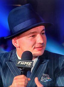 Fame MMA 9: NAJLEPSZE memy po gali ze Szpilką i serwerami