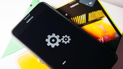 Nokia Lumia wiecznie żywa: potrafi działać z czterema wersjami Windowsa naraz