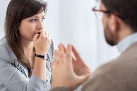 Psychodietetyka - charakterystyka, kim jest psychodietetyk, kto powinien skorzystać z pomocy psychodietetyka