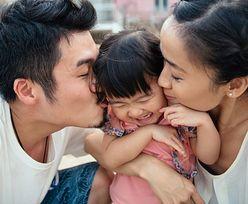 Dane o populacji Chin. Naukowcy podnoszą alarm