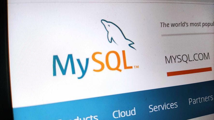 MySQL dołącza do grona firm walczących z rasizmem /Fot. dobreprogramy.pl