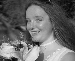Tragedia 16-latki. Zmarła po zjedzeniu przekąski ze sklepu