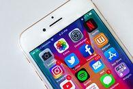 iPhone 64 GB to zło? Według statystyk gorszy jest brak wyboru - Więcej pamięci? Tak - dopóki nie trzeba głosować portfelem