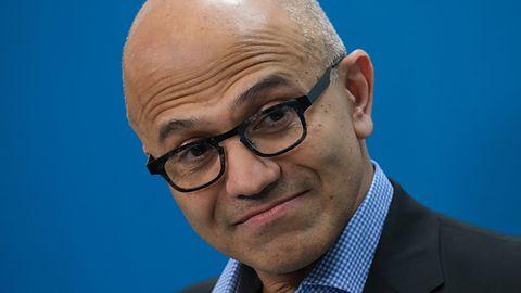 Microsoft zabrania korzystać ze Slacka, odradza Amazon AWS i Dokumenty Google