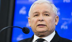 Komisja Europejska stawia ultimatum rządowi PiS. Jacek Żakowski: Polska idzie do dentysty