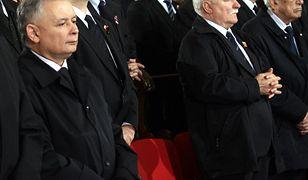 """Jakub Majmurek: Teczka """"Bolka"""", czyli nic nowego"""