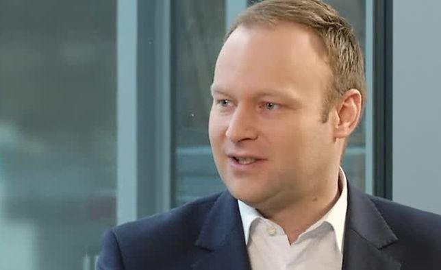 Marcin Mastalerek: Bronisław Komorowski powinien wezwać obserwatorów na wybory prezydenckie