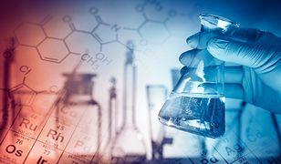 Rośnie liczba zakażonych AH1N1. W Warszawie zanotowano 14 osób