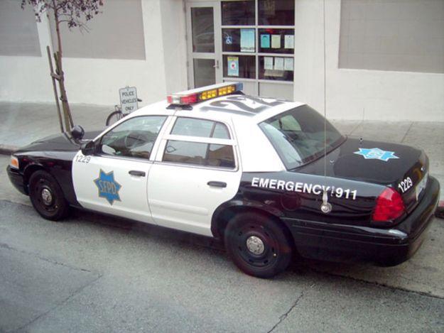 Policja z USA zatrzymała uczniów, którzy planowali atak na liceum