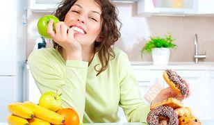 Jesteś na diecie i nie widzisz efektów? Znamy powody, dla których twoja waga stoi w miejscu