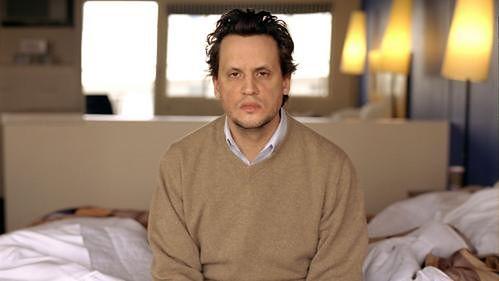 Mark Kozelek nie wiedział, że komponuje dla Jamesa Franco
