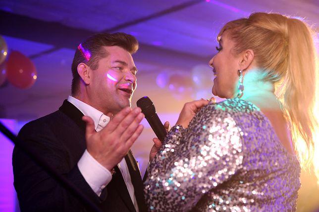 """""""Miszmasz czyli Kogel-mogel 3"""": schematy i disco polo. Czy na to czekaliśmy 30 lat?"""