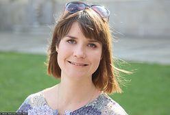 Janina Bąk przerwała milczenie. Cierpi na nieuleczalną chorobę