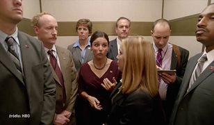 #dziejesiewkulturze: HBO wstrzymuje serial. Główna aktorka walczy z rakiem