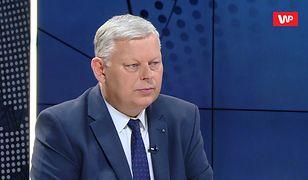 Marek Suski rozmawiał z Andrzejem Dudą. Ujawnił szczegóły