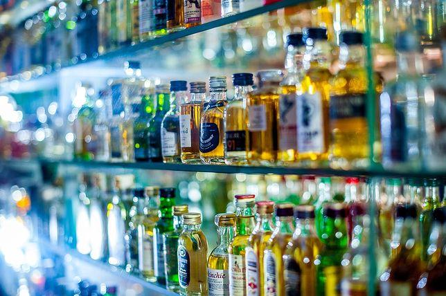 Między 22 a 6 rano możesz mieć trudności z kupieniem alkoholu. Są tacy, którzy się z tego cieszą