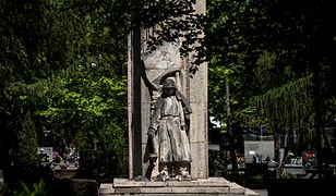 Warszawa. Uruchomione zostaną linie cmentarne