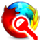 Firefox Password Viewer icon