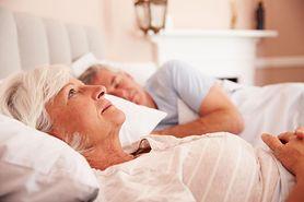 Leki na chorobę Alzheimera w stomatologii