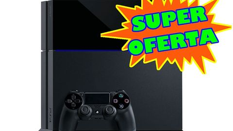 Gdzie kupić PlayStation 4 w dniu premiery?