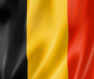 Belgia: Powstanie jednostka wojskowa składająca się tylko z kobiet