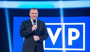 Jacek Kurski powinien zostać odwołany?