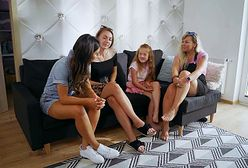 """Trzy samotne dziewczyny walczą o prawo do szczęścia. I dostają """"Remont w prezencie"""""""