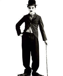 Charles Chaplin: Jego związki bulwersowały opinię publiczną
