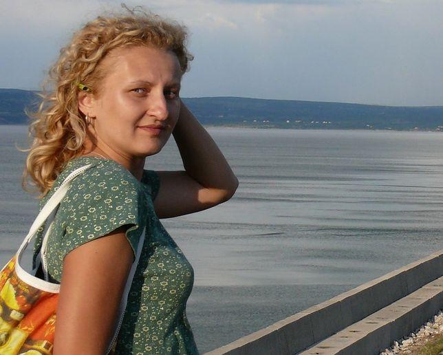 Anna Sołoninko od niemal dwudziestu lat zgłębia historię i kulturę krajów bałkańskich