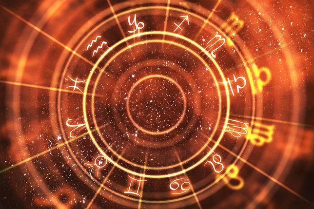 Horoskop dzienny na 31 października