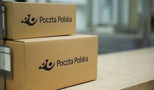 Poczta Polska obniża wynagrodzenia. Najwięcej stracą członkowie zarządu